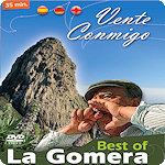 Vente conmigo - the gomera film