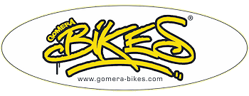 Gomera-Bikes - Bike-Center in Valle Gran Rey